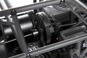 Exo_rtr_chassis_08_32p_gearing_800x533