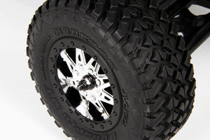 Exo_rtr_chassis_15_hankook_dynapro_mt_tire_800x533