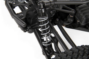 Exo_rtr_chassis_16_adjustable_suspension_800x533