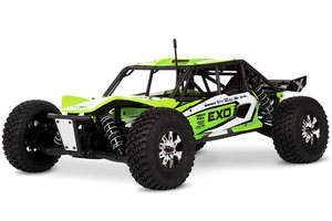 Exo_rtr_chassis_01_800x533