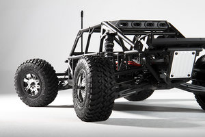 Exo_rtr_chassis_13_chassis_rear_800x533