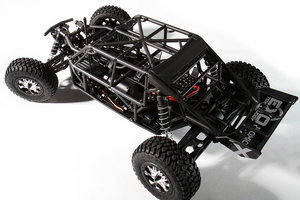 Exo_rtr_chassis_25_top_view_800x533