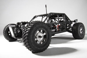 Exo_rtr_chassis_04_800x533