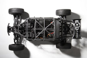 Exo_rtr_chassis_03_800x533