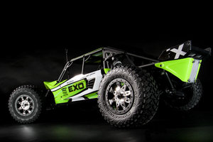 Exo_rtr_chassis_02_800x533