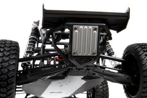 Exo_rtr_chassis_06_rear_skidplate_bumper_800x533