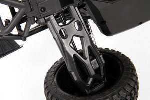Exo_rtr_chassis_27_rear_arm_800x533