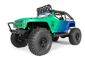 Ax90036_jeep_g6_falken_edition_01_300x200
