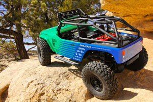 Ax90036_jeep_g6_falken_edition_04_300x200