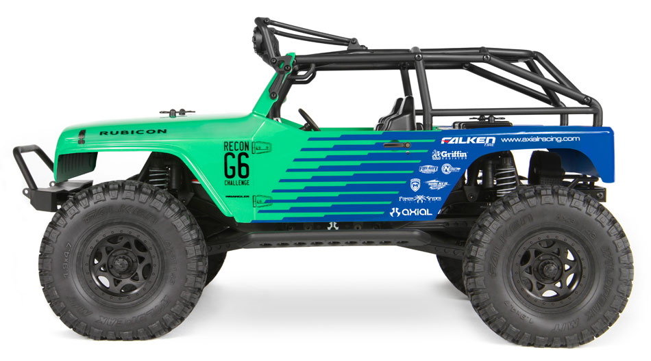 Product_jeep_wrangler_g6_falken_edition_rtr_side_950x450