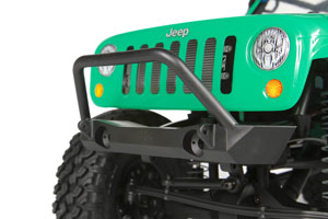 Ax90036_jeep_g6_falken_edition_16_300x200