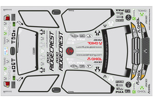 Ax4032-004_ridgecret_body_decals_800x533