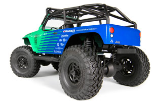 Ax90036_jeep_g6_falken_edition_06_300x200