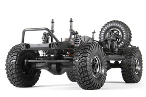 Ax90028_scx10_jeep_rtr_chassis_13_800x533