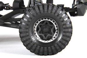Ax90028_scx10_jeep_rtr_chassis_03_800x533