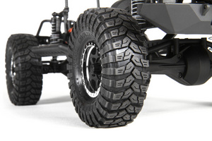 Ax90028_scx10_jeep_rtr_chassis_04_800x533