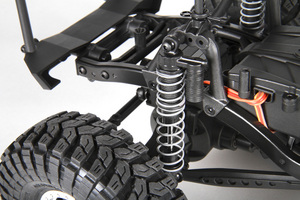 Ax90028_scx10_jeep_rtr_chassis_06_800x533