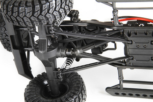 Ax90028_scx10_jeep_rtr_chassis_12_800x533