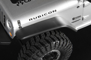 Ax90028_scx10_jeep_rtr_chassis_19_800x533