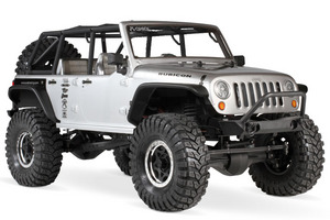 Ax90028_axial_scx10_jeep_rtr_front_3qtr_800x533