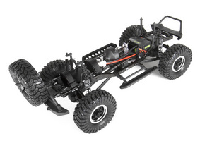 Ax90028_scx10_jeep_rtr_chassis_07_800x533