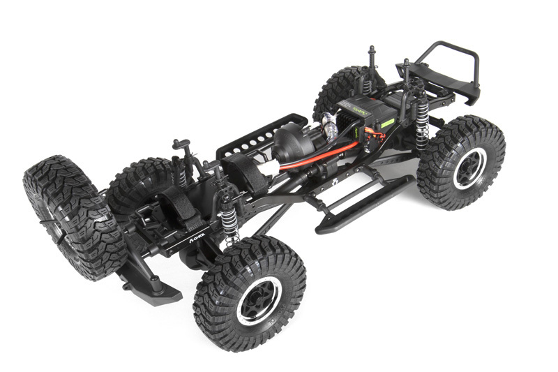 Kit Axial SCX 10 wrangler G6 - Page 2 Ax90028_scx10_jeep_rtr_chassis_07_800x533