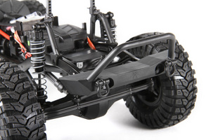 Ax90028_scx10_jeep_rtr_chassis_08_800x533