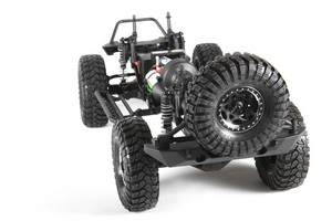 Ax90028_scx10_jeep_rtr_chassis_15_800x533