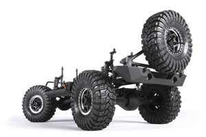 Ax90028_scx10_jeep_rtr_chassis_17_800x533