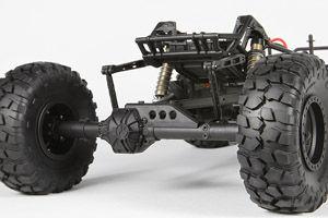 Yeti_rear_suspension_ar60_axle_300x200