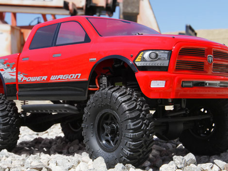 Ax90037_ram_power_wagon_470x353