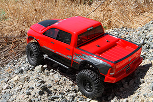 Ax90037_ram_power_wagon_03_300x200