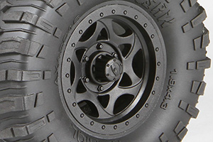 Walker_evans_wheels_300x200