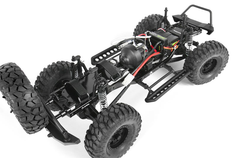 Kit Axial SCX 10 wrangler G6 - Page 2 Ax90035_jeep_wrangler_c-r_edition_gallery_20_800px
