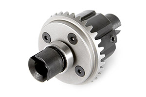Differential_300x200