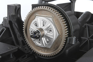 Slipper_clutch_300x200