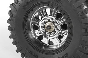 Raceline_wheel_300x200