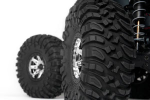 Ripsaw_tires_300