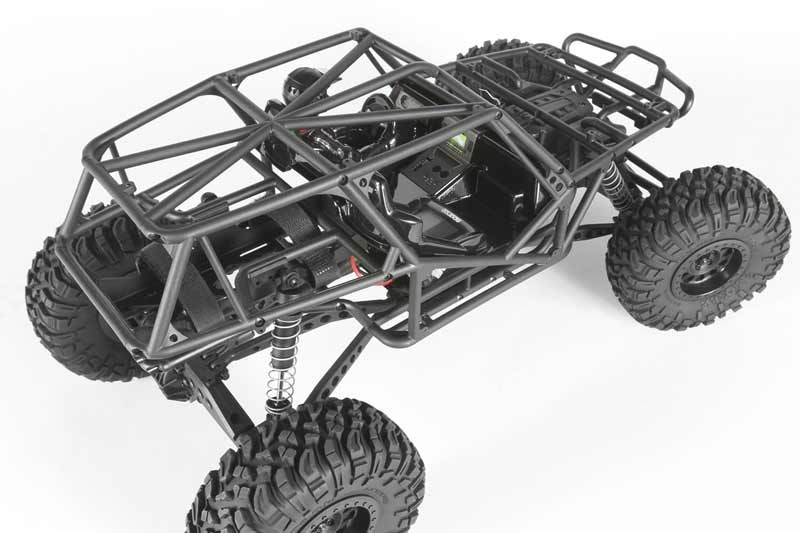 http://www.axialracing.com/assets/products/3045/productpage_blocks/popup/standard/ax90045_wraith_spawn_03_800x533.jpg?1413558431