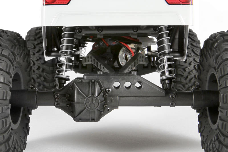 http://www.axialracing.com/assets/products/3076/productpage_blocks/popup/standard/ar60_ocp_axle_800x533.jpg?1413568250