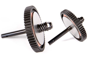 Yeti_dual_slipper_clutch_300x200