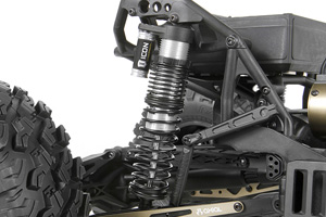 Ax90038_chassis_09_300x200