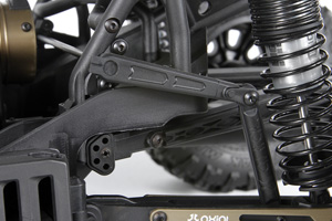 Ax90038_chassis_18_300x200