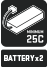 Required_48x68_battery