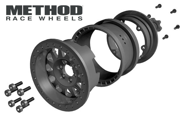 Ax90056_wraith_spawn_method_wheels_625x396