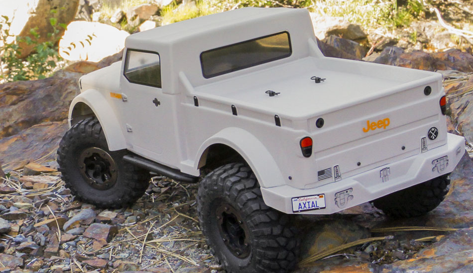 Ax31267_jeep_nukizer_body_02_950