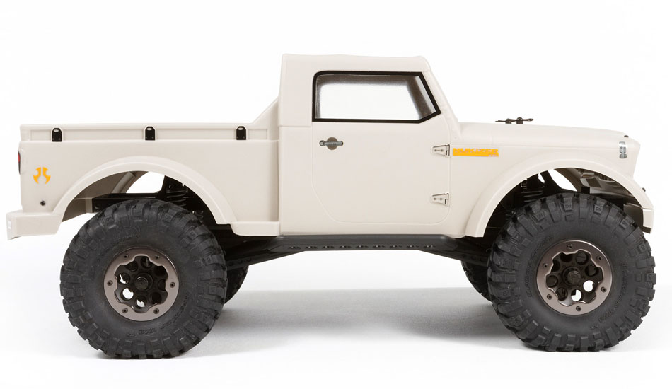 Ax31267_jeep_nukizer_body_04_950