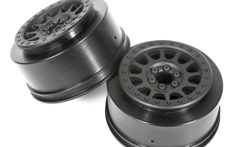 Method_wheels_470x289