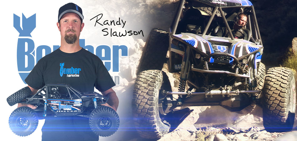 Randy_slawson_driving_950x450