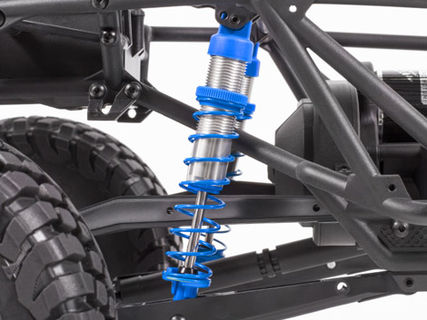 Ax90048_rr10_bomber_shocks_470x353